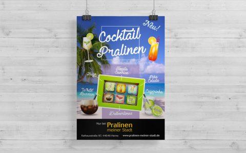 QuickPortfolio_Pralinen