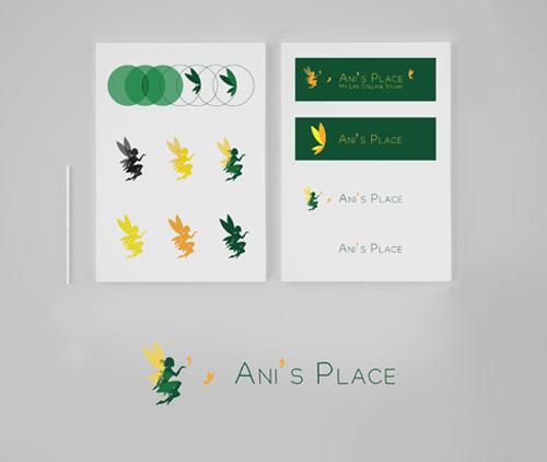 Ani´s Place